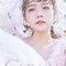 高雄婚紗工作室 森林系婚紗 夢幻婚紗 (3)