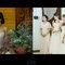 和樂婚攝 和樂婚宴會館 高雄婚攝 推薦婚攝 女婚攝  (4)