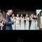 和樂婚攝 和樂婚宴會館 高雄婚攝 推薦婚攝 女婚攝  (7)