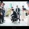 和樂婚攝 和樂婚宴會館 高雄婚攝 推薦婚攝 女婚攝  (8)