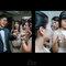 和樂婚攝 和樂婚宴會館 高雄婚攝 推薦婚攝 女婚攝  (10)
