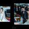 和樂婚攝 和樂婚宴會館 高雄婚攝 推薦婚攝 女婚攝  (14)