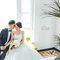 和樂婚攝 和樂婚宴會館 高雄婚攝 推薦婚攝 女婚攝  (18)