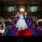 和樂婚攝 和樂婚宴會館 高雄婚攝 推薦婚攝 女婚攝  (21)