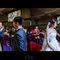 和樂婚攝 和樂婚宴會館 高雄婚攝 推薦婚攝 女婚攝  (22)