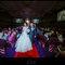 和樂婚攝 和樂婚宴會館 高雄婚攝 推薦婚攝 女婚攝  (23)