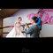 和樂婚攝 和樂婚宴會館 高雄婚攝 推薦婚攝 女婚攝  (24)