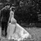 自助婚紗-0123