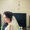 婚禮攝影-0315