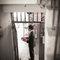 婚禮攝影-0343