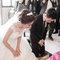 婚禮攝影-0445