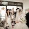 婚禮攝影-0515