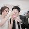 婚禮攝影-0549