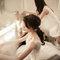 婚禮攝影-0573