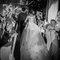 婚禮攝影-0714