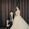 婚禮攝影-0733