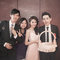 婚禮攝影-0972