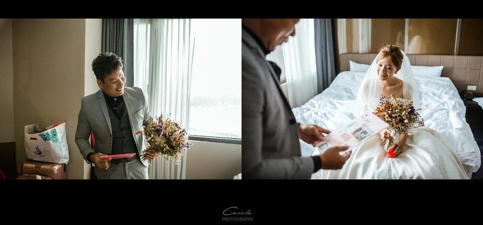 福客來南北樓 富野渡假酒店 (7) - CERCLE工作室-婚攝小喬 女攝影師《結婚吧》