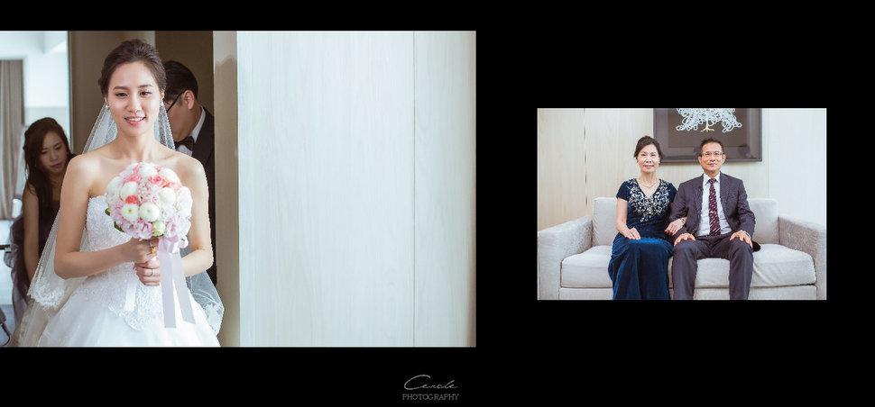 萬豪酒店婚攝 台北婚攝 女攝影師  (20) - CERCLE工作室-婚攝小喬 女攝影師《結婚吧》