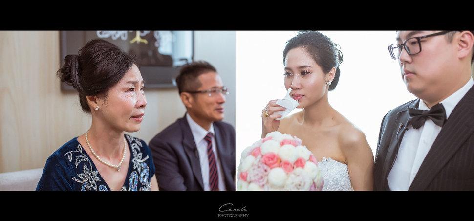 萬豪酒店婚攝 台北婚攝 女攝影師  (21) - CERCLE工作室-婚攝小喬 女攝影師《結婚吧》