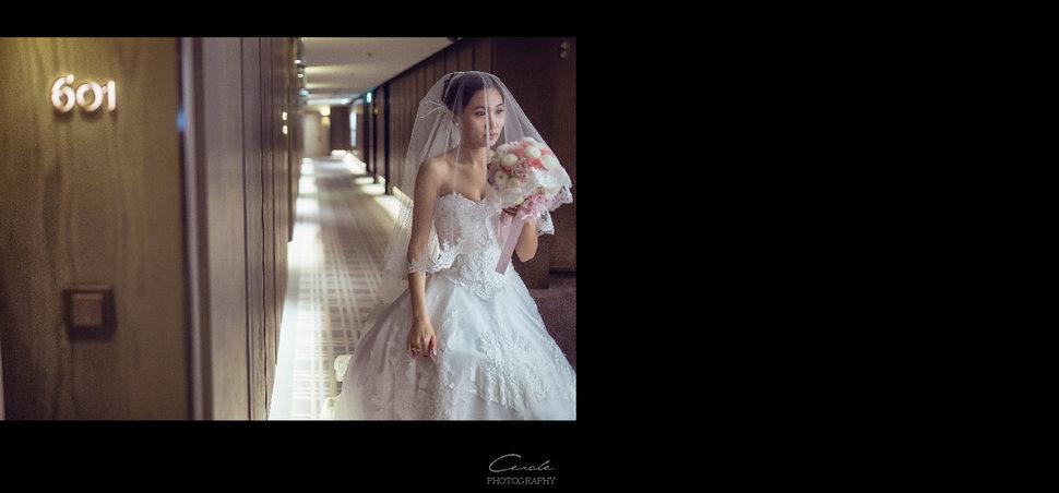 萬豪酒店婚攝 台北婚攝 女攝影師  (24) - CERCLE工作室-婚攝小喬 女攝影師《結婚吧》