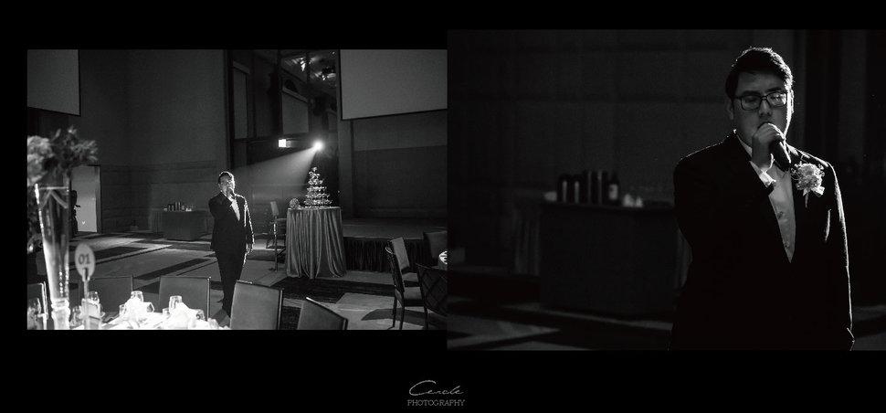 萬豪酒店婚攝 台北婚攝 女攝影師  (32) - CERCLE工作室-婚攝小喬 女攝影師《結婚吧》