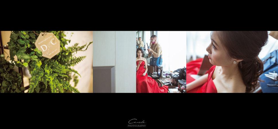 萬豪酒店婚攝 台北婚攝 女攝影師  (39) - CERCLE工作室-婚攝小喬 女攝影師《結婚吧》