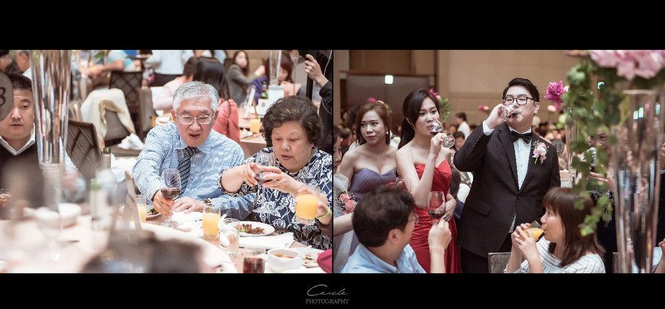 萬豪酒店婚攝 台北婚攝 女攝影師  (42) - CERCLE工作室-婚攝小喬 女攝影師《結婚吧》