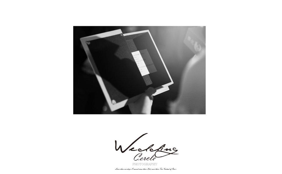 婚攝排版-01-01 - CERCLE工作室-婚攝小喬 女攝影師《結婚吧》