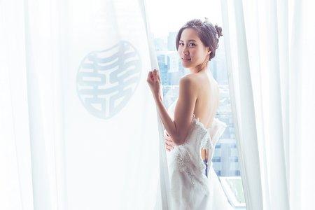 台北婚攝 萬豪酒店婚攝 女婚攝-女攝小喬