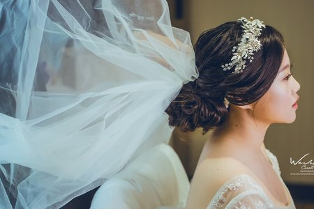 高雄婚攝 女婚攝 女攝小喬婚禮紀錄 高雄推薦婚攝