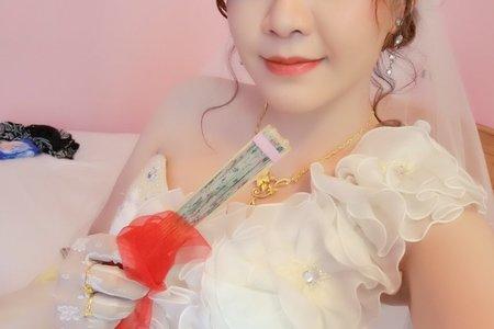 2017/07/14 承軒&饅頭