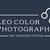 Leo Color 婚紗影像