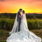 Leo Color Photography 藝術影像 - 自助婚紗