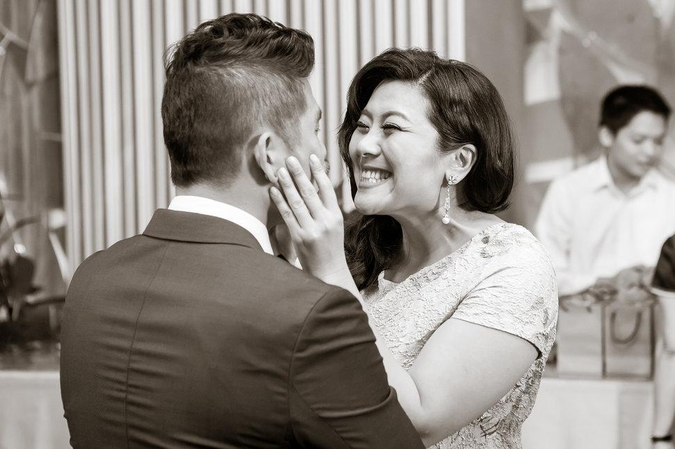 wedding71 - 囍堂影像視務所 - 結婚吧