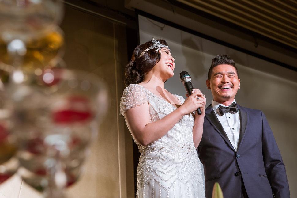 wedding33 - 囍堂影像視務所 - 結婚吧