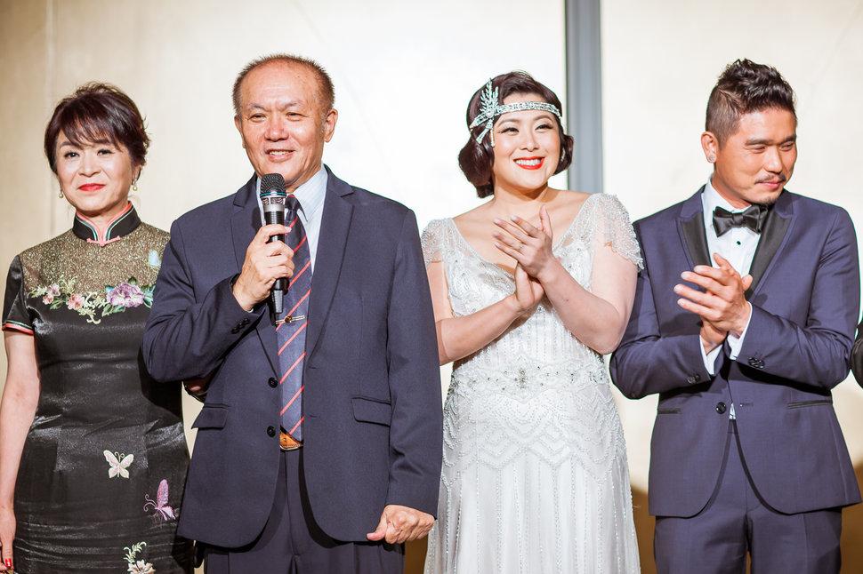 wedding26 - 囍堂影像視務所 - 結婚吧