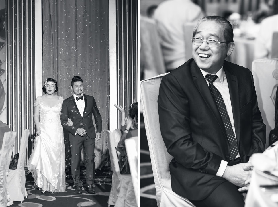 wedding18 - 囍堂影像視務所 - 結婚吧