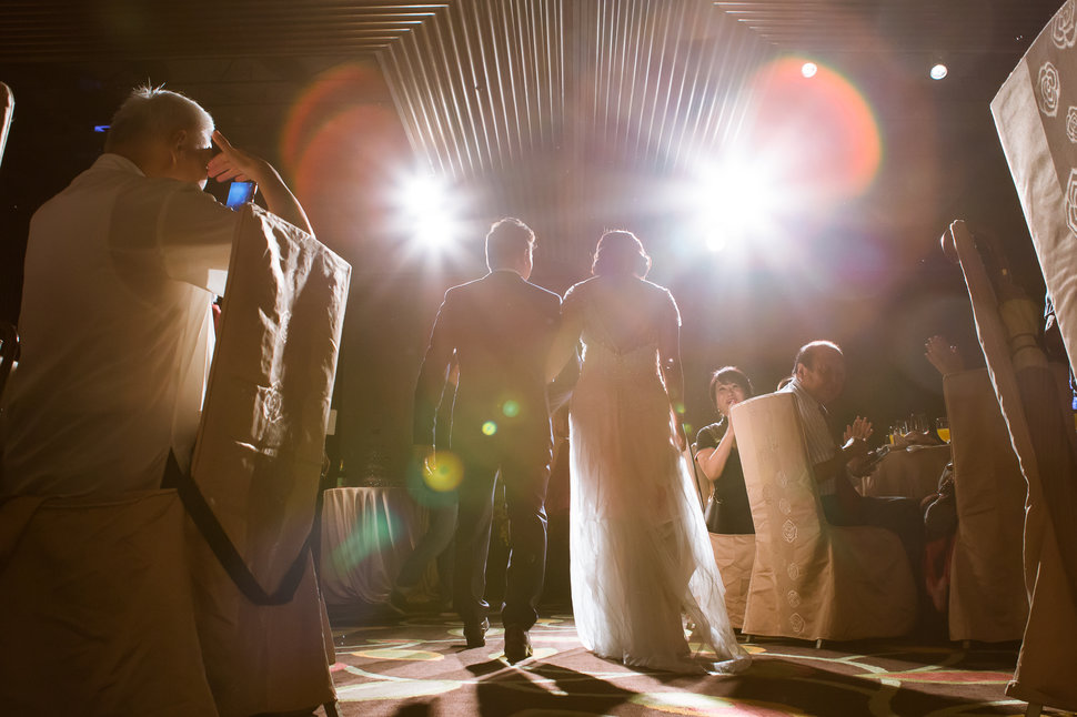wedding17 - 囍堂影像視務所 - 結婚吧
