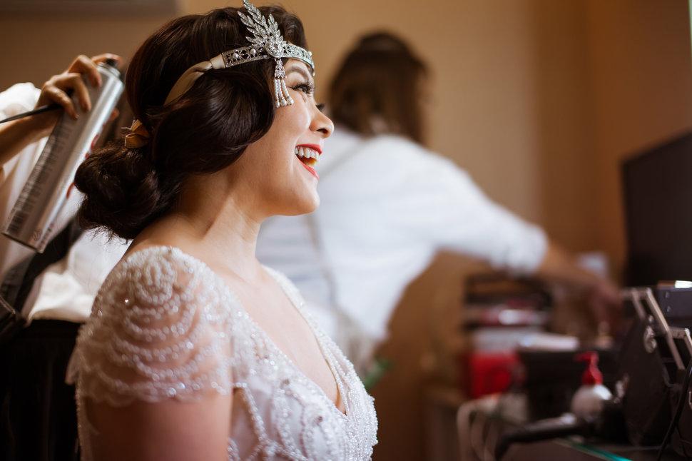 wedding15 - 囍堂影像視務所 - 結婚吧