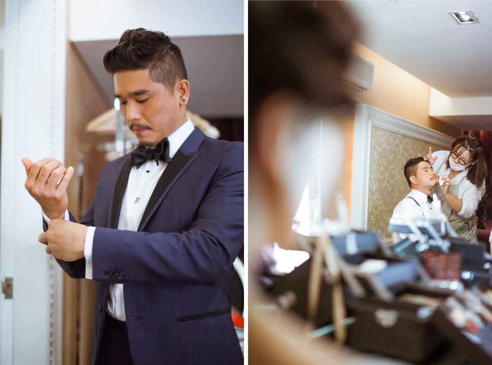 wedding12 - 囍堂影像視務所 - 結婚吧