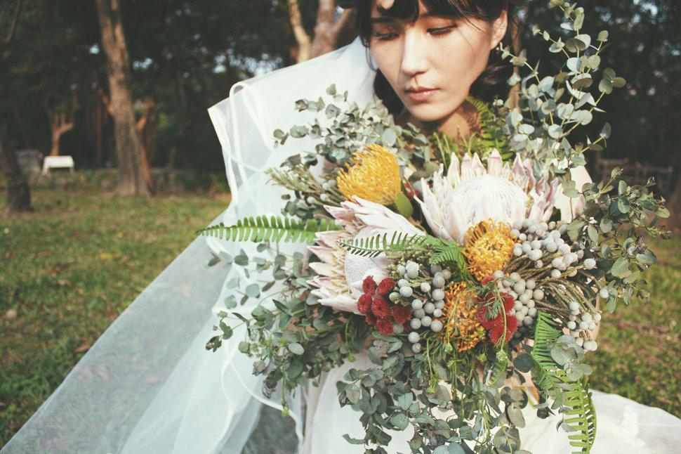 IMG_1170 - Tintinyo Makeup - 結婚吧