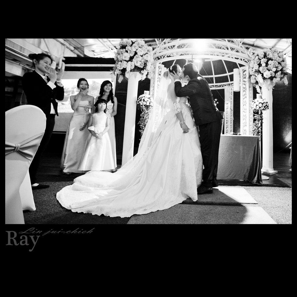 016 - 桔子影像 - 結婚吧