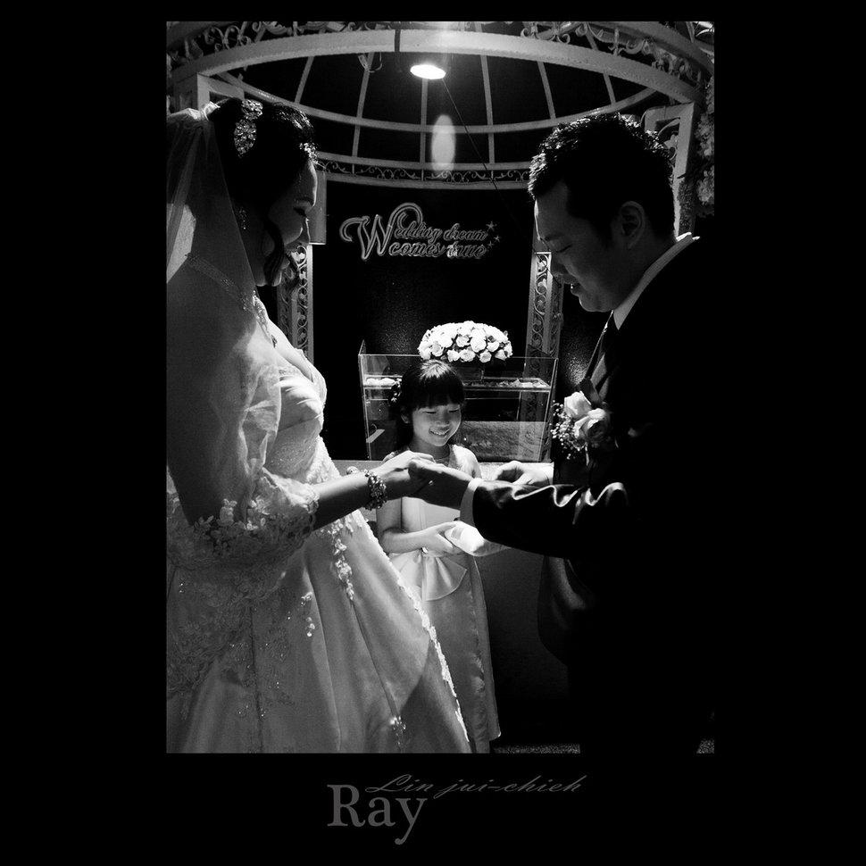 014 - 桔子影像 - 結婚吧