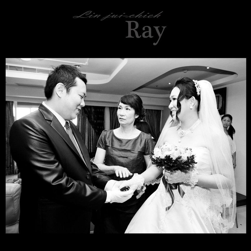 007 - 桔子影像 - 結婚吧