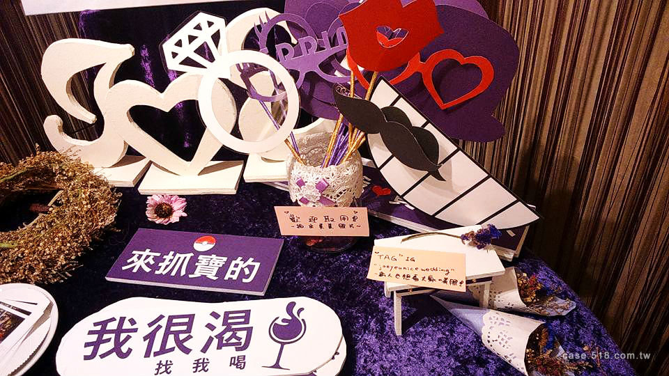 wm_1486257122524068165 - Wendy's Wonderland - 結婚吧
