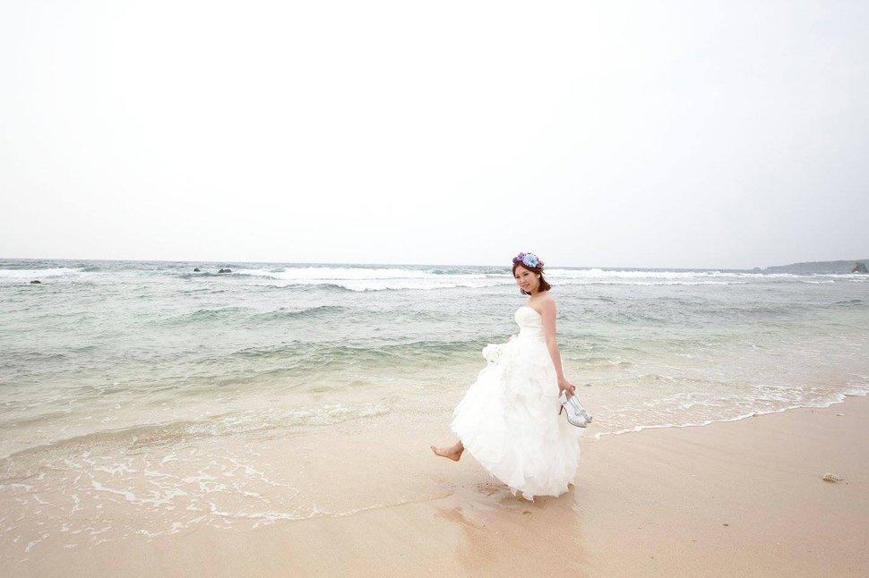 IMG_9867 - SUNYA新娘秘書/整體造型 - 結婚吧