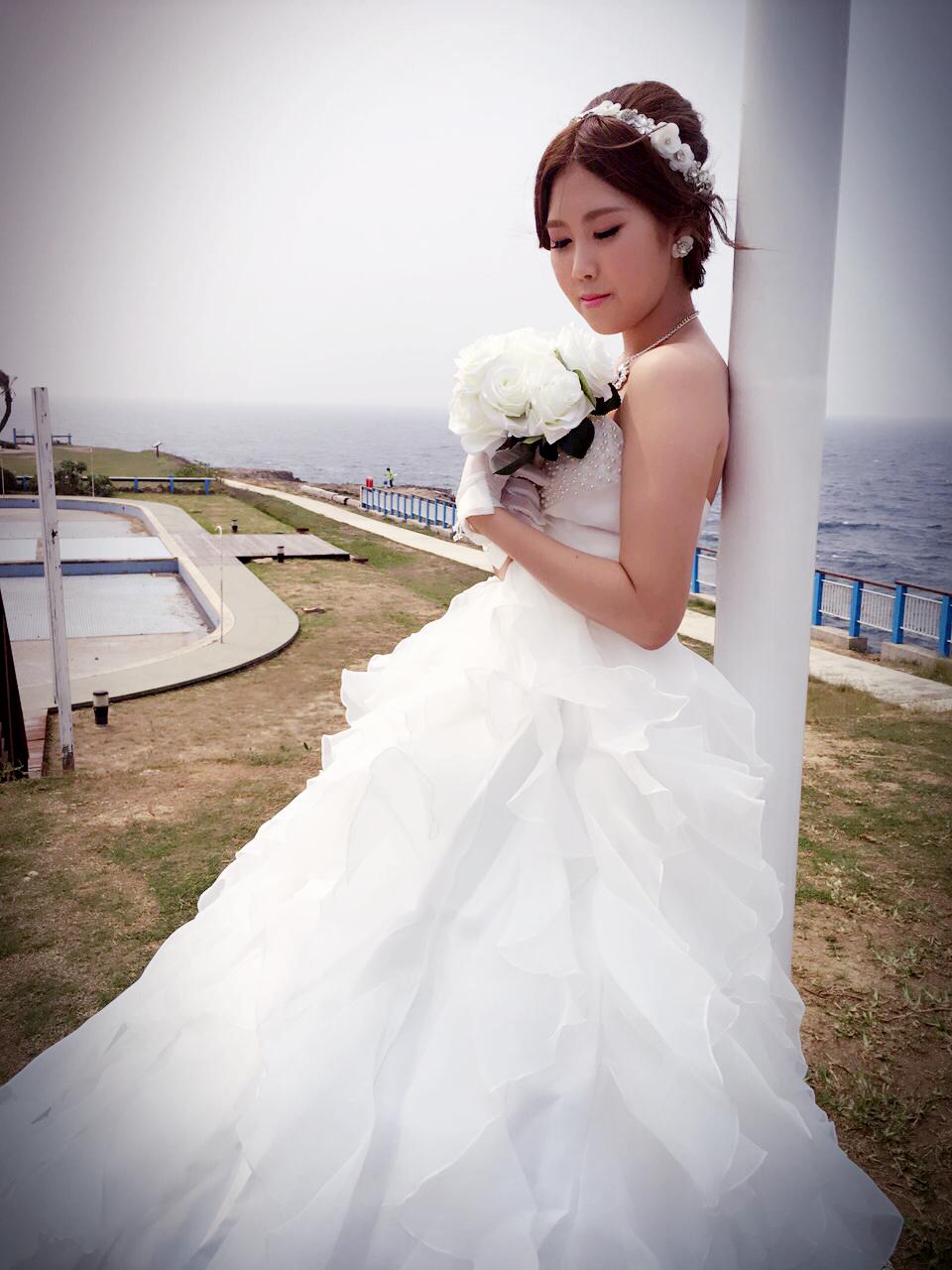 IMG_9731 - SUNYA新娘秘書/整體造型 - 結婚吧