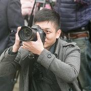 大仁 の 紀憶影像工作室!