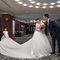 wedding231